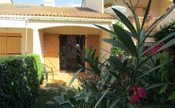 e9b349f9054f7c Achat appartement 3 pièces 42 m², Saint-Cyprien - 140 000 €