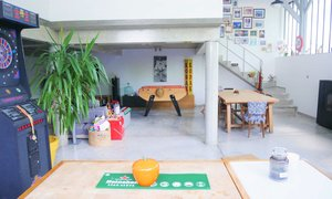Appartement 4pièces 129m² Neuilly-Plaisance