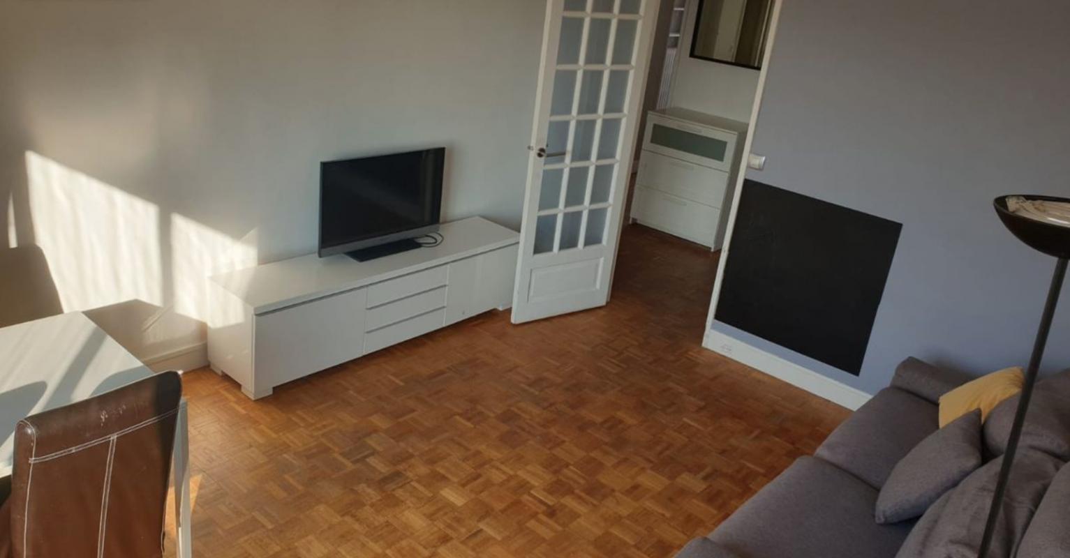 Appartement a louer boulogne-billancourt - 3 pièce(s) - 60 m2 - Surfyn