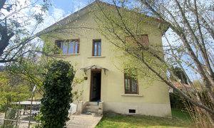 Maison 7pièces 150m² Saint-Sulpice-Laurière