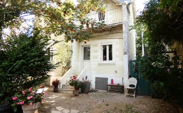 Achat maison 10 pièces 10 m², Périgueux - 10 10 €