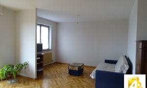 Appartement 3pièces 69m² Colmar
