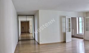 Appartement 4pièces 110m² Verdun
