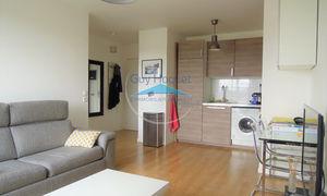 Appartement 2pièces 39m² Fresnes