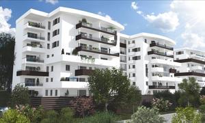 Appartement 3pièces 62m² Ajaccio