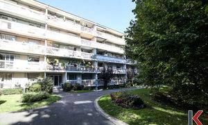 Appartement 4pièces 78m² Vaires-sur-Marne