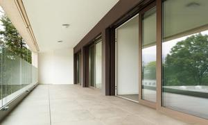 Appartement 4pièces 79m² Mérignac
