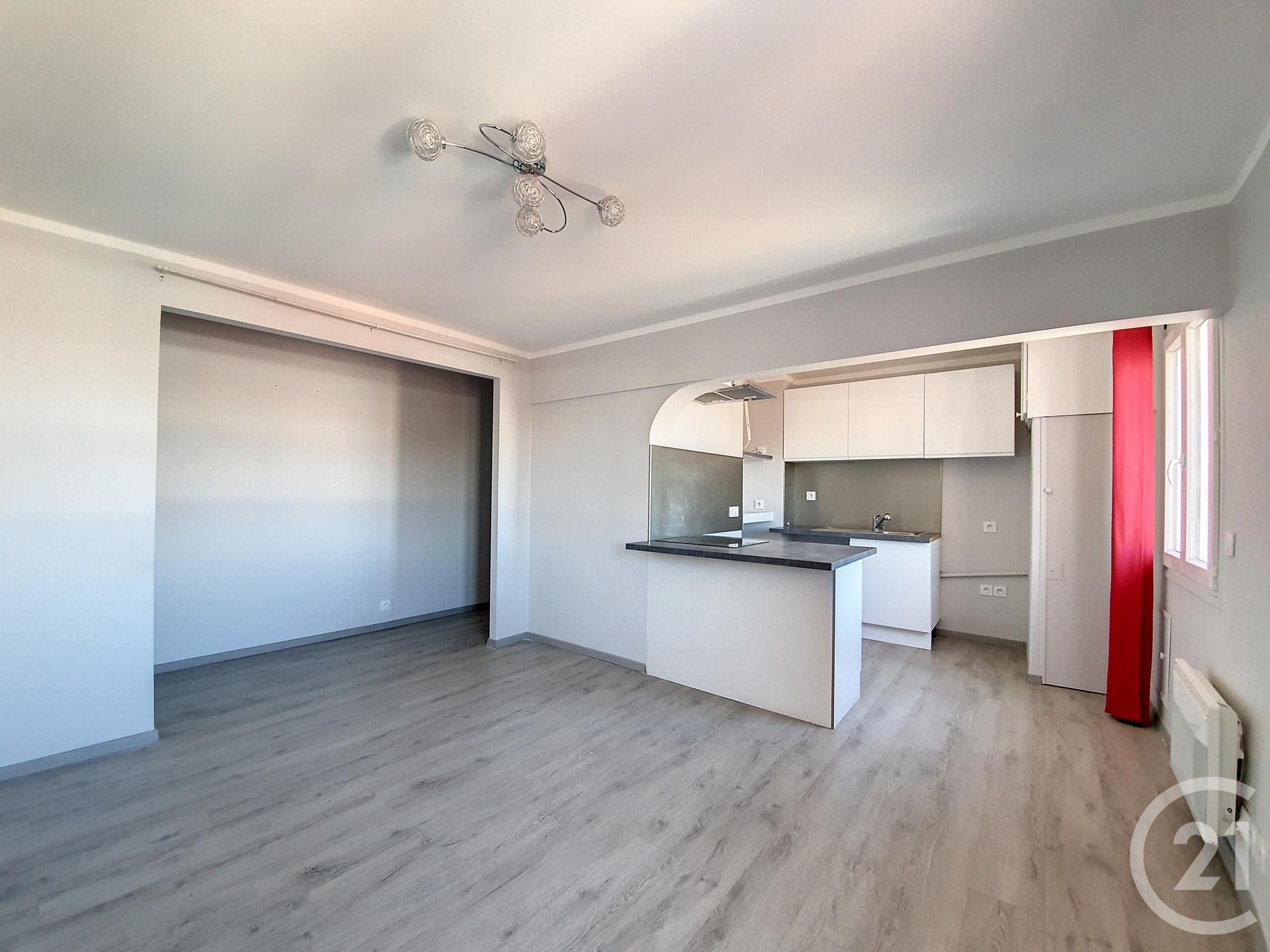 Appartement a louer colombes - 3 pièce(s) - 49.42 m2 - Surfyn