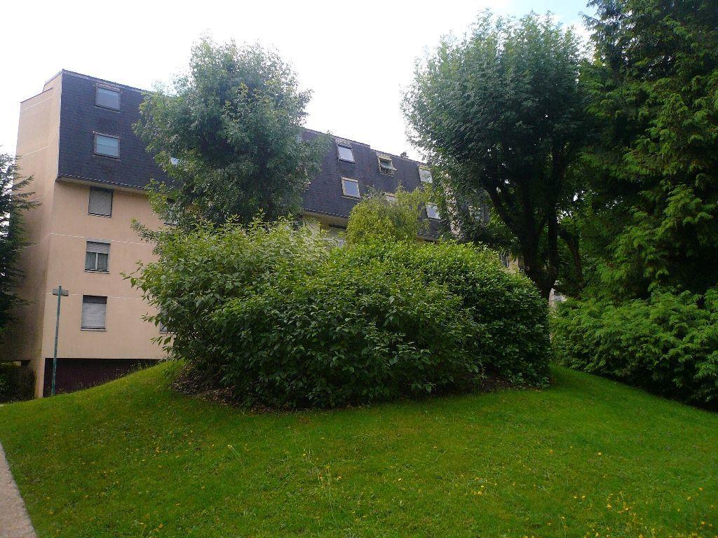 Appartement 5pièces 96m² à Créteil