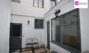 Appartement 2pièces 22m² Lille