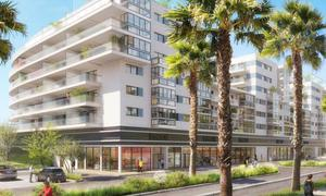 Location Appartement 2 Pièces 44 M² Canet En Roussillon 590