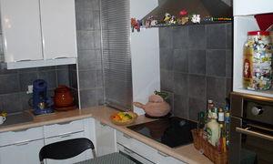 Appartement 4pièces 113m² Aubenas
