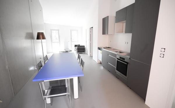 Location Appartement Meuble Toulouse Les Carmes Esquirol 31000 Appartement Meuble A Louer Bien Ici