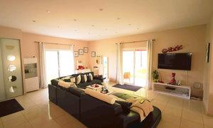 Maison vendre givors 69700 achat maison bien ici - Piscine givors ...