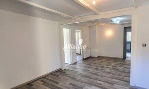 Appartement 4pièces 110m² Hérimoncourt