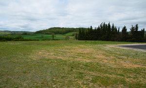 Terrain 1275m² Bellegarde-du-Razès