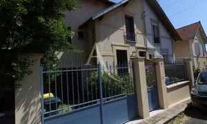 Maison 6pièces 90m² Antony