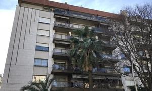 Appartement 2pièces 63m² Nice