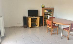 Appartement 2pièces 40m² Pringy