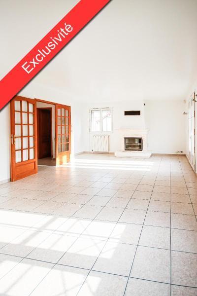Maison a vendre houilles - 7 pièce(s) - 181 m2 - Surfyn