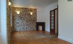 Maison 6pièces 146m² Douarnenez