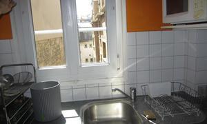 2d13980249d0f3 Location appartement Paris 17e – Batignolles - Cardinet (75017 ...