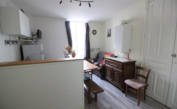 Location Appartement Meuble Limoges 87000 Appartement Meuble A Louer Bien Ici