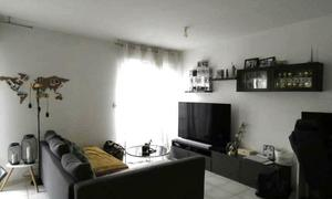 Appartement 3pièces 61m² Chartres