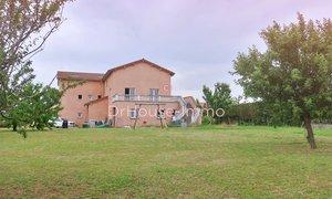 Maison 7pièces 300m² Monistrol-sur-Loire