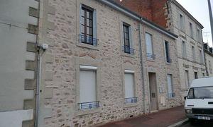 Louer Un Appartement à Limoges Landouge