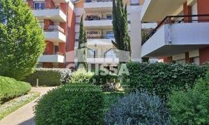 Appartement 3pièces 70m² Toulouse