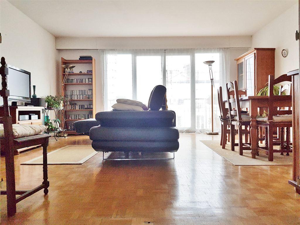 Appartement 5pièces 100m² à Fontenay-sous-Bois