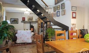 Maison 3pièces 111m² La Selve