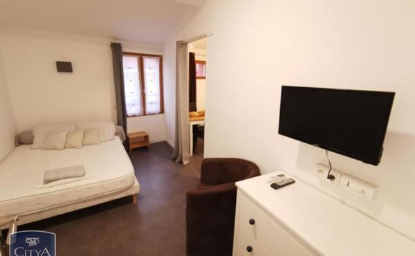 Location Appartement Meuble Perpignan La Real 66000 Appartement Meuble A Louer Bien Ici