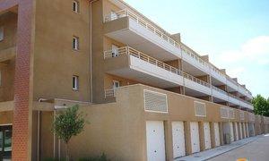 Appartement 3pièces 51m² Saint-Estève