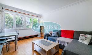 Appartement 3pièces 61m² Choisy-le-Roi