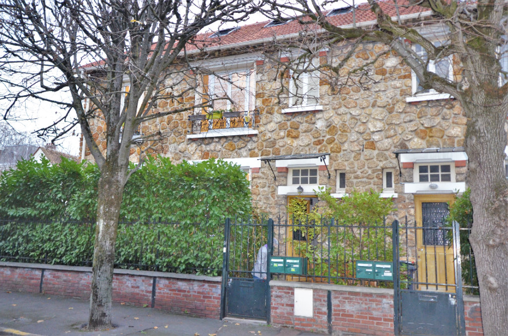 Appartement a vendre houilles - 5 pièce(s) - 120 m2 - Surfyn