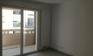 Location Appartement Marseille 5e La Conception 13005
