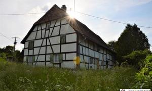 Maison 5pièces 110m² Manspach