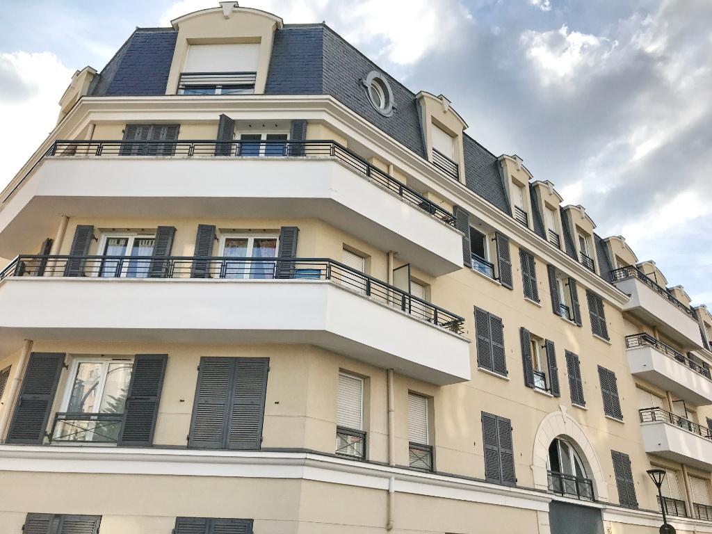 Appartement 3pièces 63m² à Argenteuil