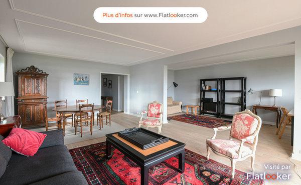 Location Appartement T3 Bordeaux 33000 Appartement F3 A Louer 3 Pieces Bien Ici