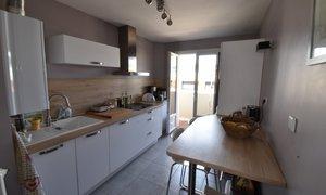Appartement 3pièces 65m² Valence