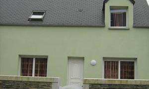 Maison 7pièces 150m² Cherbourg-en-Cotentin