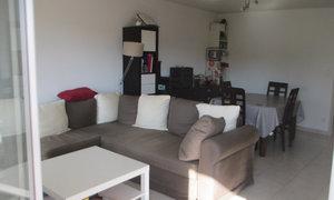 Appartement 3pièces 63m² Caussade