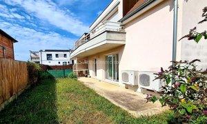 Appartement 5pièces 76m² Wittenheim
