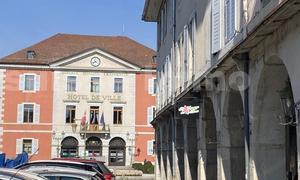 Appartement 3pièces 60m² La Roche-sur-Foron