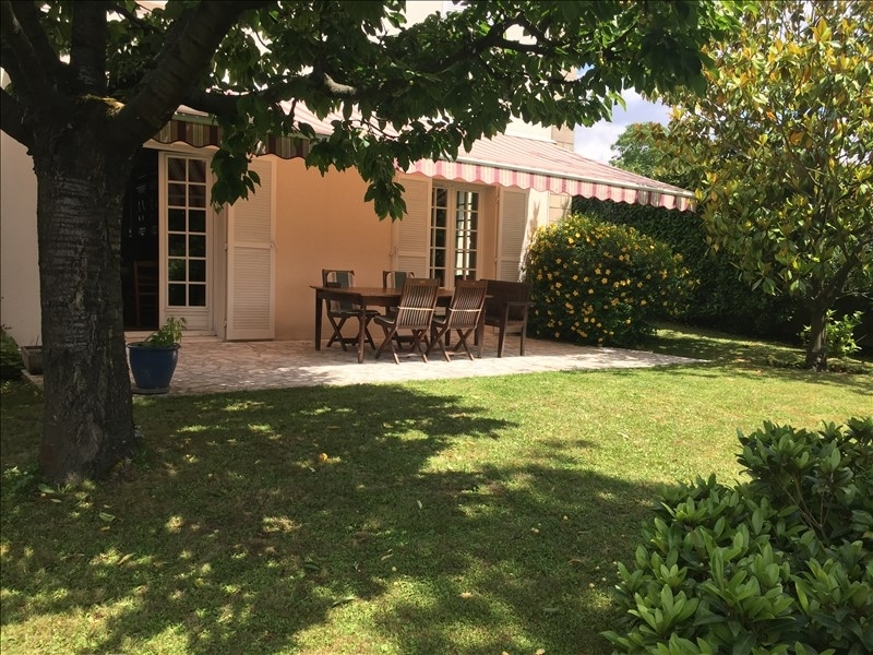 Maison 7pièces 170m² à Rueil-Malmaison