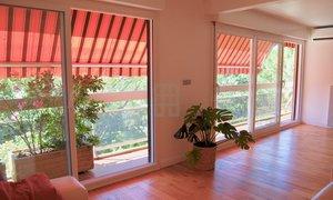 Appartement 4pièces 100m² Aix-en-Provence