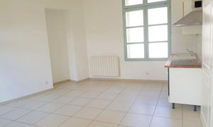 location appartement 2 pices 37 m