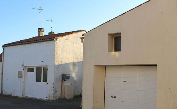 Maison à Vendre Charente Maritime 17 Achat Maison Bien Ici